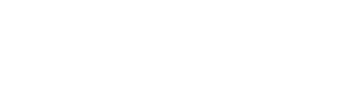 TerraCorp Management logo